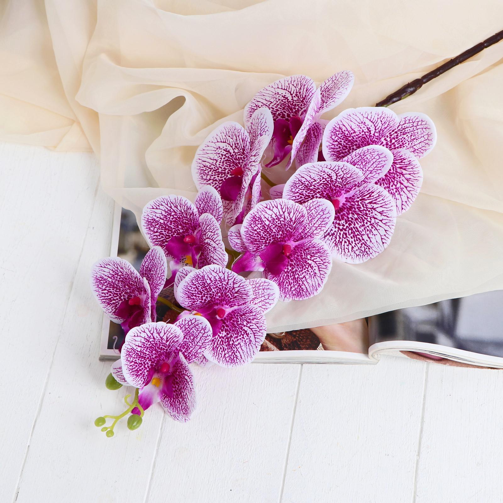 Цветы в армении цены