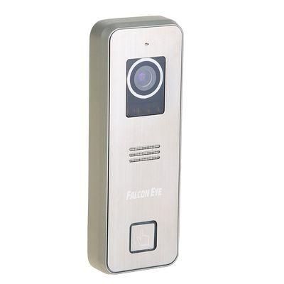 Вызывная панель Falcon Eye FE-ipanel 2, 800 ТВЛ, антивандальная