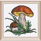 """Набор для вышивания """"Дары леса"""""""