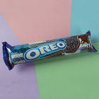 Печенье Oreo Chocolate crème 137 г