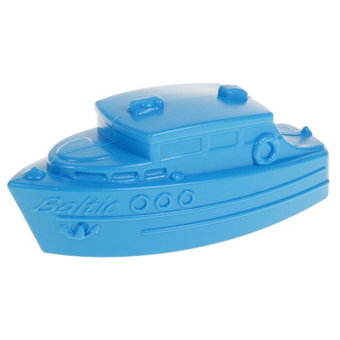 Кораблик микс
