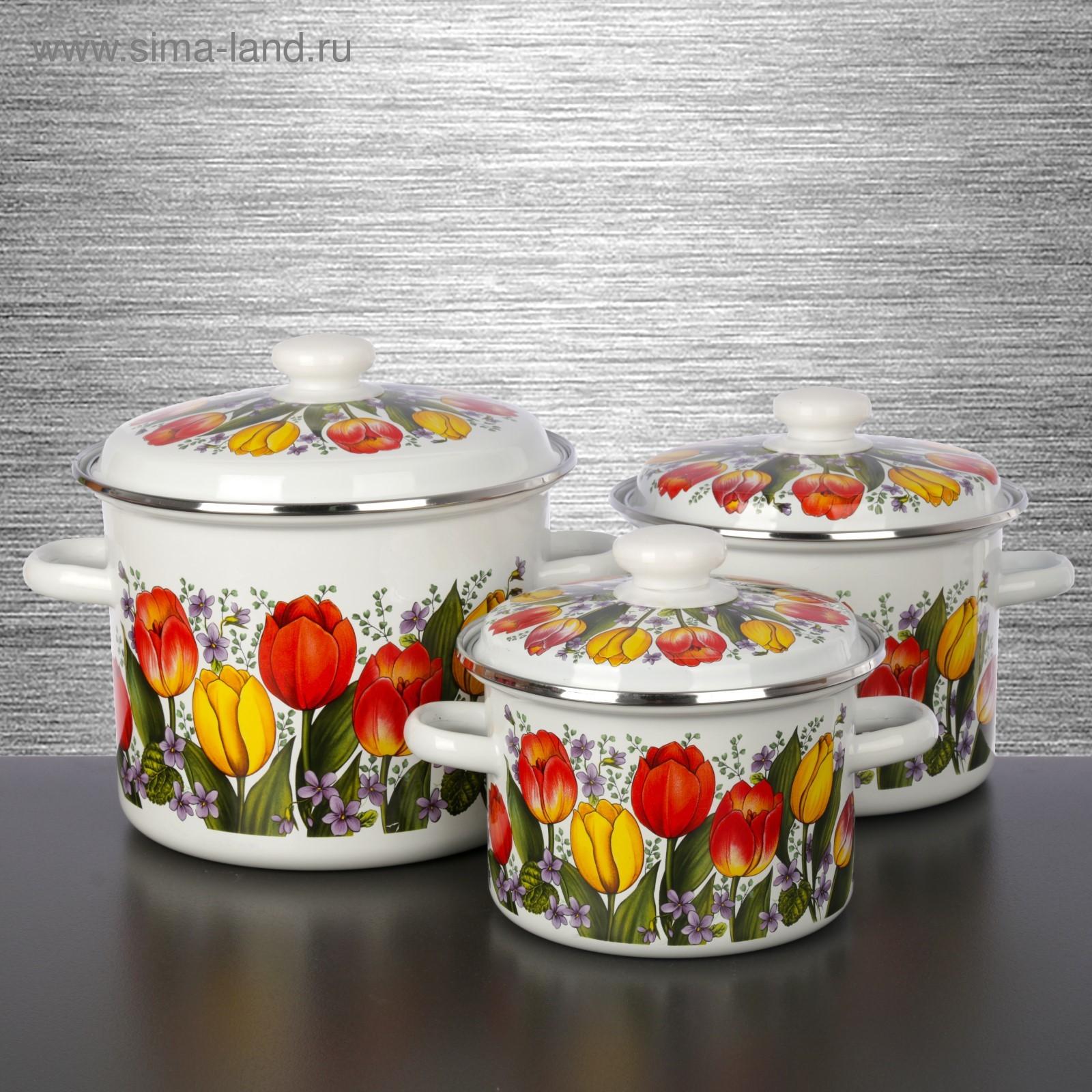 Весенний букеты, быстрый онлайн магазин заказа свежих букетов по москве