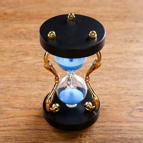 "Clocks ""Amli"" for 5 minutes, mixed, 13.5 cm"