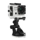 """Экшн-камера Gembird ACAM-003, 2"""" цв. дисплей, 8 MP, 1920x1080 FHD, Wi-Fi"""