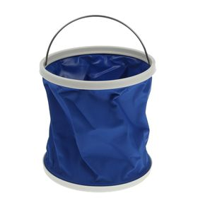 Car bucket