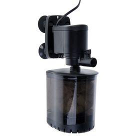 Фильтр внутренний Aquael TURBO FILTER 1000 11 W, 1000 л/ч, 150-250 л