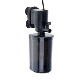 Фильтр внутренний Aquael TURBO FILTER 500 4,4 W, 500 л./ч.,акв. до 150 л