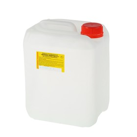 Перекись водорода 6%, дезинфицирующее средство, 5 л