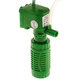 Внутренний фильтр FILTER 011 стаканного типа, 400л/ч