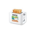 Тостер Centek CT-1425