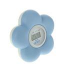 Термометр цифровой Philips Avent SCH550/20