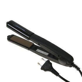 Выпрямитель HOMESTAR HS-8006, 30-35 Вт, алюминиевые пластины, черный