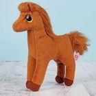 """Мягкая игрушка """"Лошадка Gallops"""" 17 см 41145"""