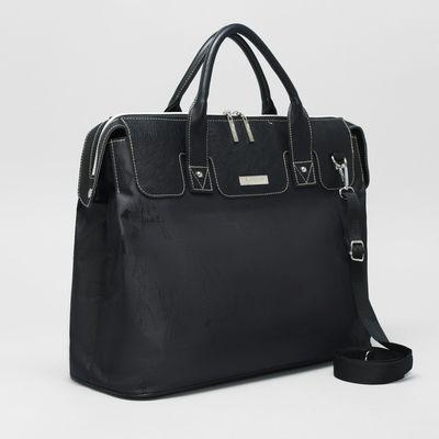 Дорожные и спортивные сумки Bagsland — купить оптом и в розницу ... 0087f7f8e69