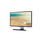 "Телевизор Samsung LT24E390EX/RU, LED, 24"", черный"