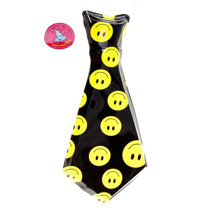 Рисунки галстуки смешные