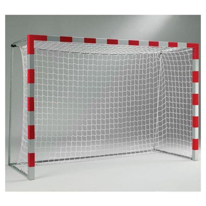 Сетка для мини-футбола, 2,8мм, яч.100мм