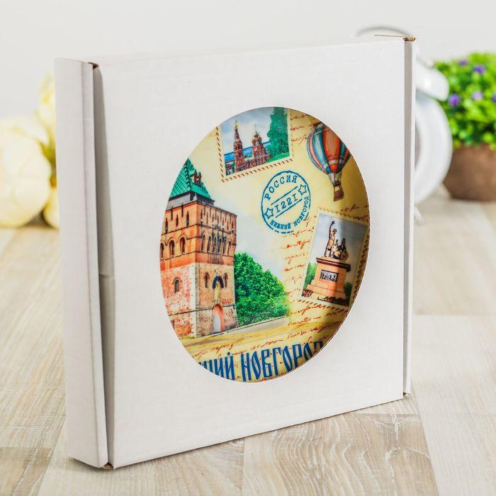 сувениры с фотографиями на заказ нижний новгород также встречаются морде