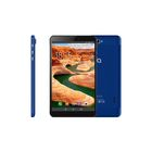 Планшет BQ  7022G Canion 3G Dark Blue, 2sim, 1280x800,1Gb+8Gb,5Mp+2Mp,GPS,5.1,темно-синий