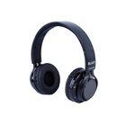 Гарнитура Blast BAH-815 BT, Bluetooth, стерео, черная