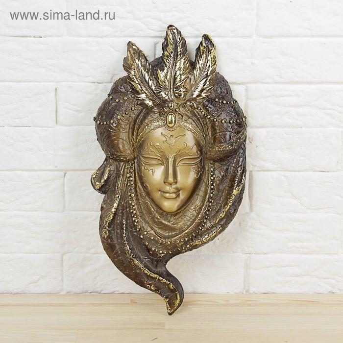 Венецианская маска №29