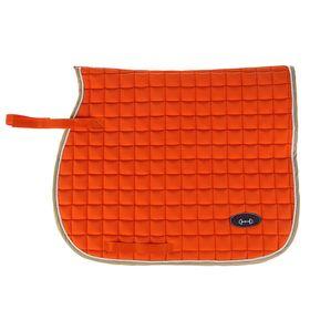 Вальтрап универсальный 'Радуга', оранжевый Ош