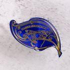 Значок «Санкт-Петербург» - фото 7471392