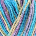 4006 Разноцветный