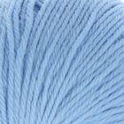 Воздушно-голубой