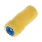 """Валик сменный """"АКОР"""" Профи, полиэстер, 180 мм, ручка d=8 мм, D=48 мм, 24 мм, для водных ЛКМ"""
