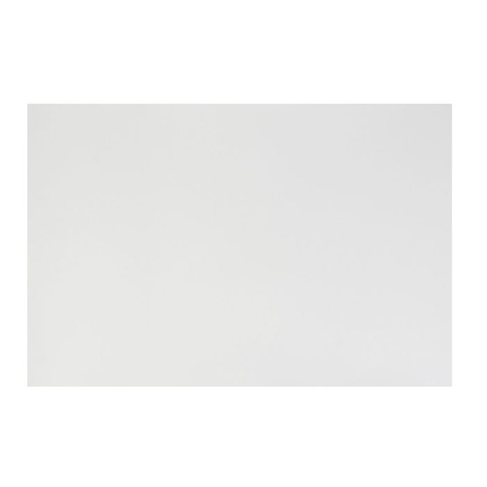 """Картон хром-эрзац мелованный """"Нева"""", плотность 240г/м2, формат А2"""