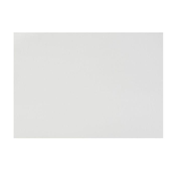"""Картон хром-эрзац мелованный """"Нева"""", плотность 240г/м2, формат А3"""
