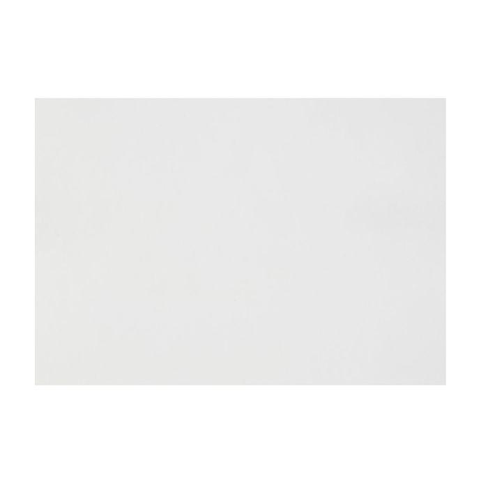 """Картон хром-эрзац мелованный """"Нева"""", плотность 240г/м2, формат А4"""