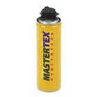 Очиститель пены MASTERTEX, 500 мл