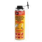 Очиститель MASTERTEX PREMIUM, для затвердевшей пены , 500 мл