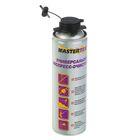 Экспресс-очиститель MASTERTEX, 500 мл