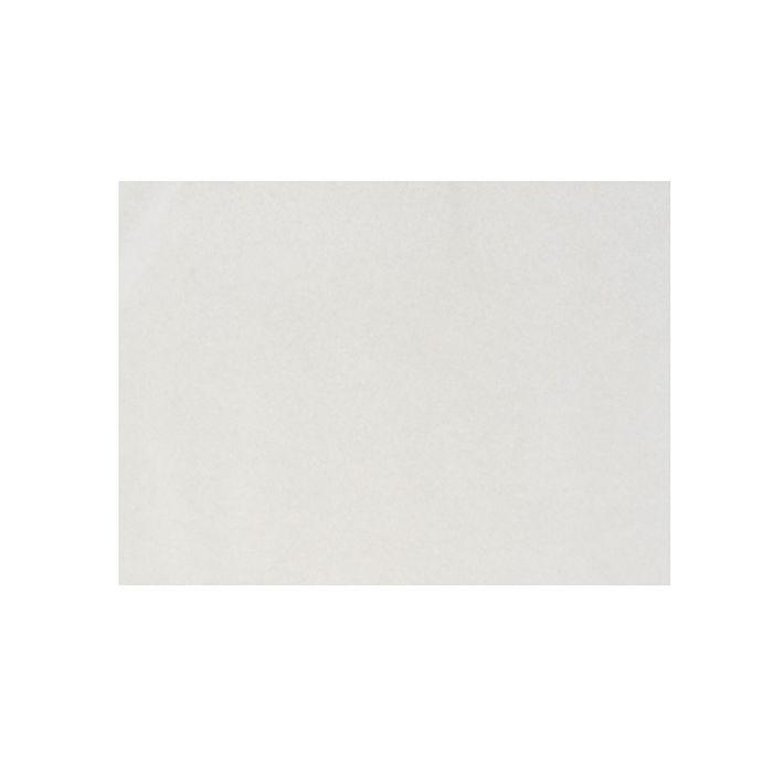 Бумага газетная 297 х 420 мм, А3, 500 листов, 45 г/м2