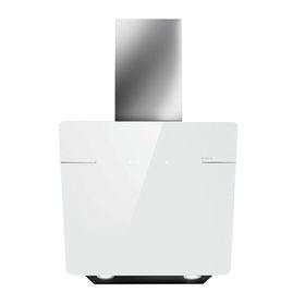 Вытяжка Elica L'ESSENZA WH/A/60, 290 Вт, каминная, электронное управление, купольная