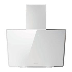 Вытяжка Elica SHIRE WH/A/60, 272 Вт, каминная, электронное управление, купольная