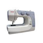Швейная машина Janome EL-532, 15 операций