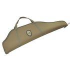 Чехол Aquatic ЧО-36 для оружия с оптикой (полуж пластик, 112х27 см)