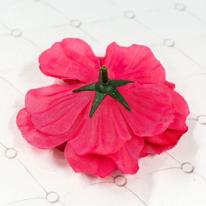 Цветов, скрапбукинг цветок фуксия купить казань