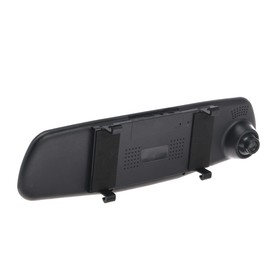 DVR car, 1080P resolution, 2.8 TFT, viewing angle 120°