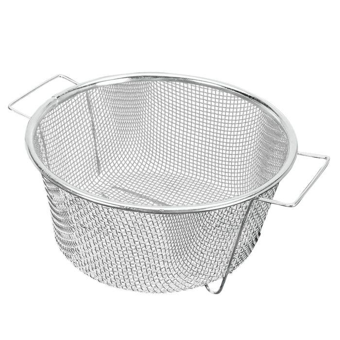 Сетка для приготовления на пару, 20 см
