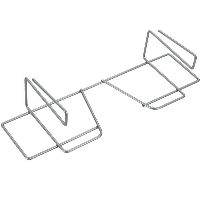 Держатель для бумаги/фольги Wrap