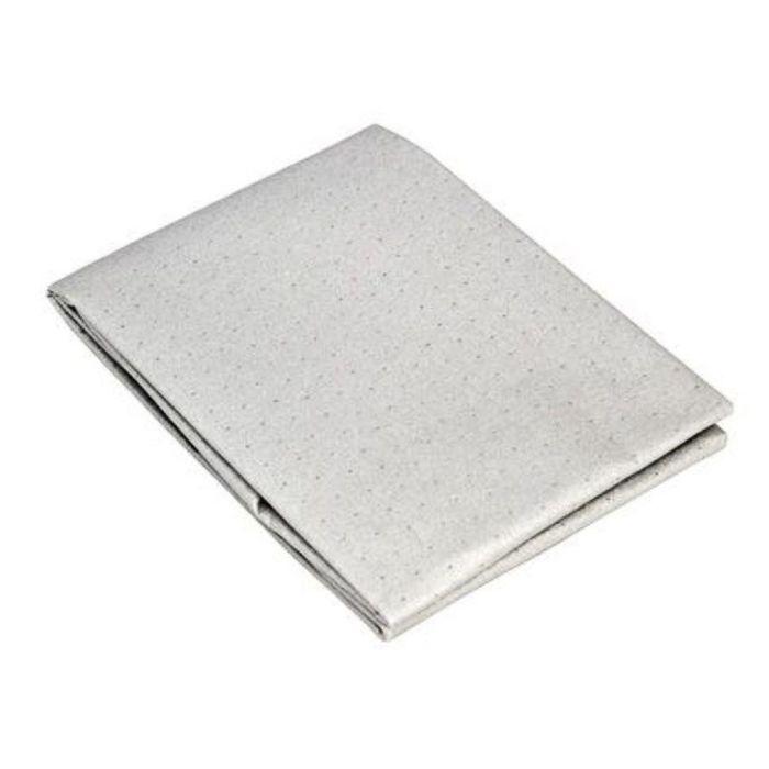 Чехол для гладильной доски, 132 × 50 см