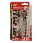 Фонарик-проектор 3в1 Transformers, фонарь-лампа-проектор