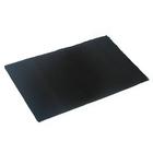 Виброизоляционный материал NoiseBlock 2, размер: 2х350х570 мм