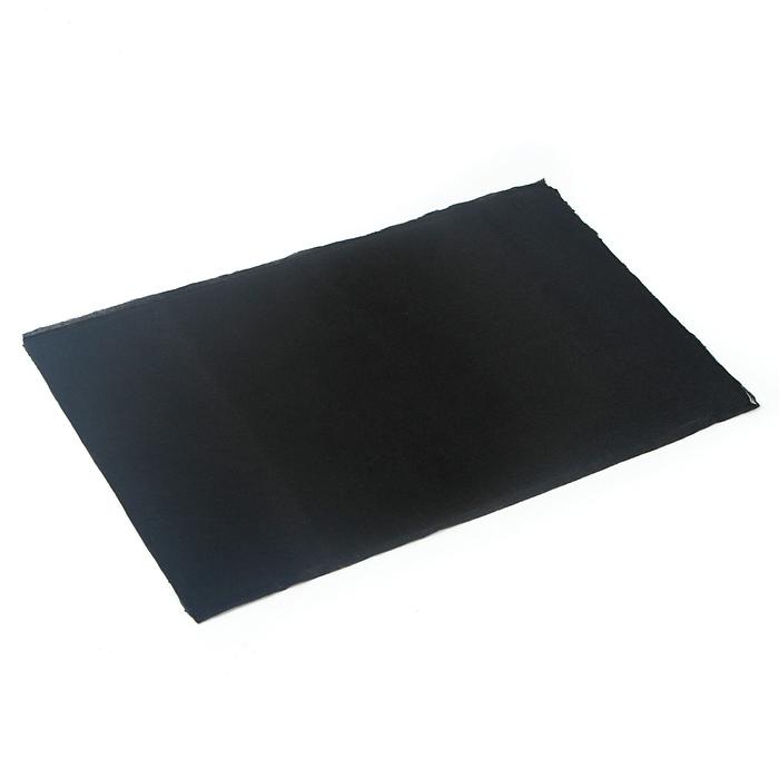 Звукоизоляционный материал StP NoiseBlock 2, размер: 2х350х570 мм