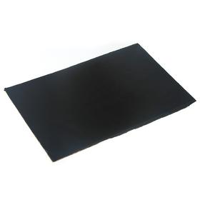 Звукоизоляционный материал StP NoiseBlock 3, размер: 3х350х570 мм